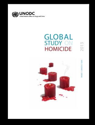 CoverGlobalHomicideReport