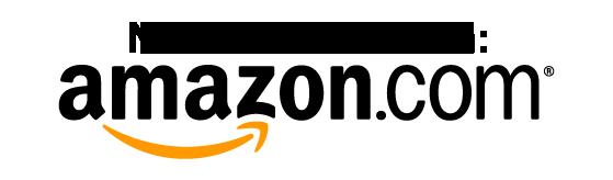 amazon_logo_transparent2